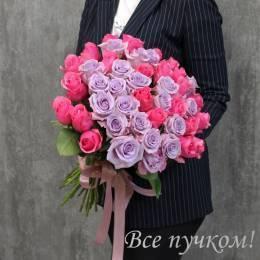 """Букет """"Радость"""""""