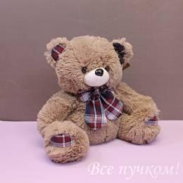 """Мишка """"Тедди"""" 35 см"""