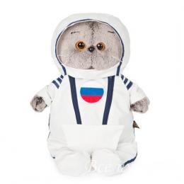 Басик космонавт 32 см