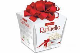 """""""Рафаэлло"""", большая коробка"""