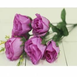 Фиолетовые розы (bg1612)