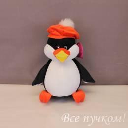 Пингвин 35 см