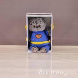 Басик супермен 25 см