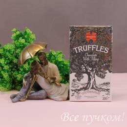 "Шоколад ""Truffles"""