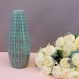 Ваза керамическая 30 см