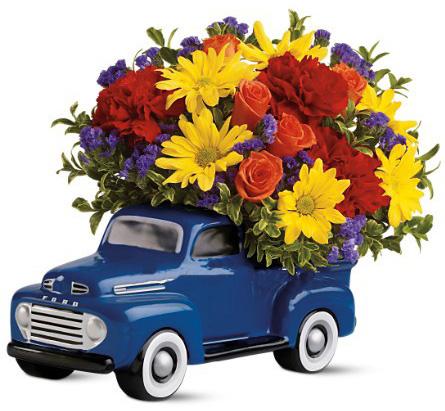 Любимые покупатели! Мы доставляем цветы в обычном режиме ежедневно!
